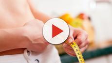 VIDEO: ¿Estás muy delgado? ¡quizás te falta comer más!