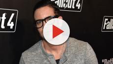 Vídeo: ator envolvido com pedofilia se mata nos EUA
