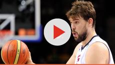 Cavs Rumors: Marc Gasol is a perfect trade target for the Cleveland Cavaliers