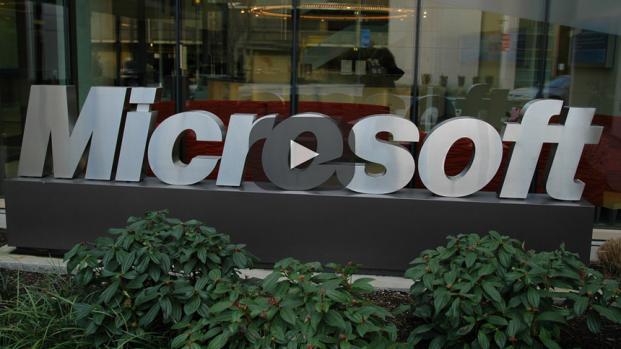 Microsoft busca comprar a Electronic Arts