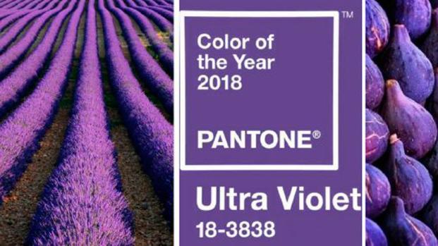 VIDEO: ¿Conoces el nuevo color tendencia del año?