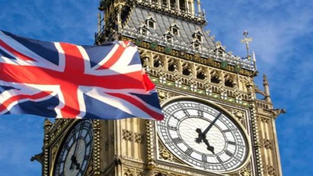 Brexit: è un disastro, ma gli euroscettici non cedono