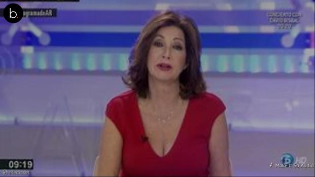 Vídeo: los mensajes de Puigdemont que dan por finalizado el 'procés'