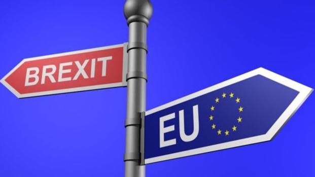 Brexit: si preoccupano gli italiani in Inghilterra