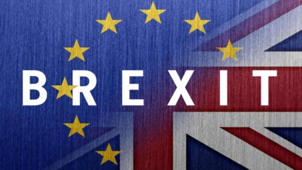 Brexit: l'Inghilterra in difficoltà, viene fuori un rapporto segreto