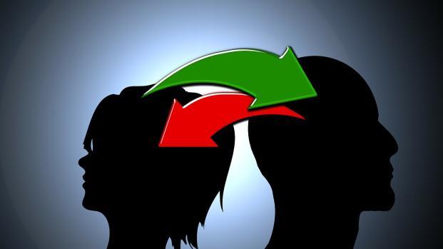 Mercato : Le jour le plus long continue, 2ème partie