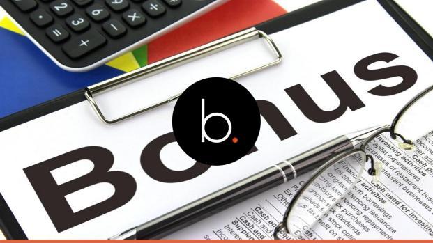 Bonus Occupazione giovani 2018: agevolazioni per i datori di lavoro