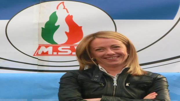 Elezioni politiche: Fratelli d'Italia punta a superare il 5%