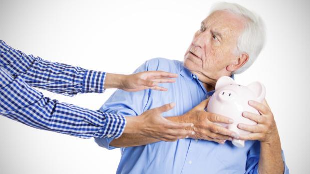 [video] Pensioni: promesse folli durante la campagna elettorale
