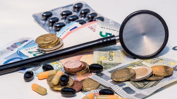 Spese mediche e dichiarazione dei redditi, cambiano le regole