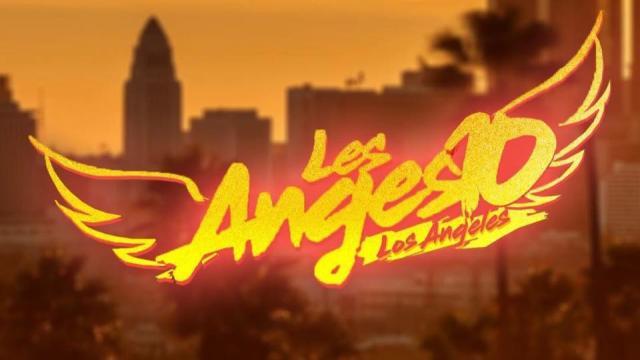 Les Anges 10 : La date de diffusion enfin dévoilée !