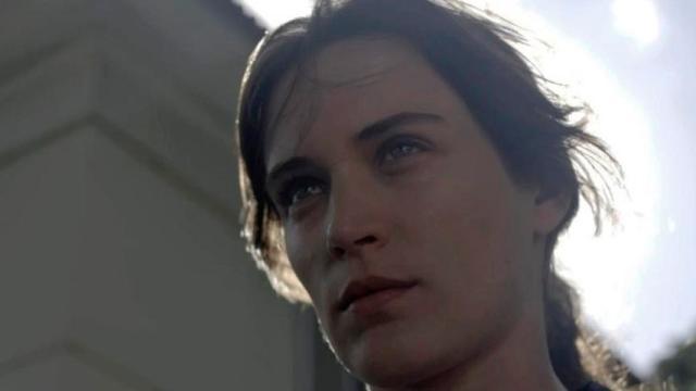 Vídeo: Renato investigará Clara em 'O Outro Lado do Paraíso'