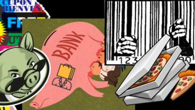 ¿Qué es una sociedad de consumo?