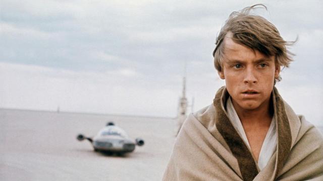 Teorías de los fans sobre Luke Skywalker en The Last Jedi