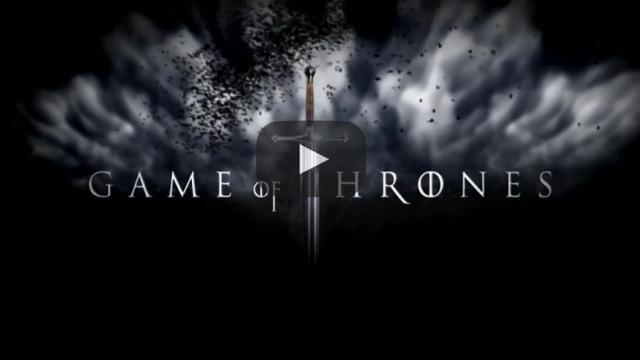¡Los protagonistas de Game of Thrones antes de la serie Parte 2 !