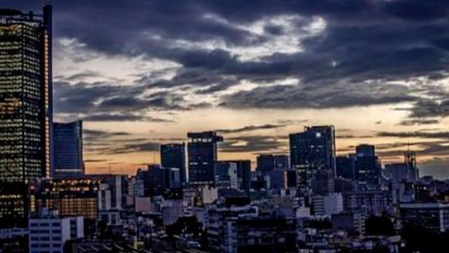 México entre las ciudades más divertidas del mundo