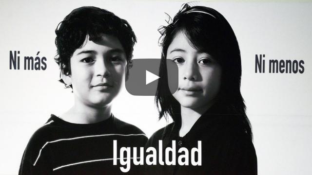 La guerra contra la violencia continúa en México