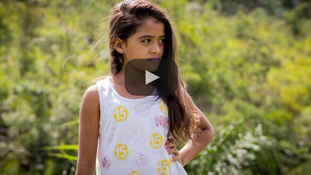 India estima que 21 millones de sus hijas son no deseadas