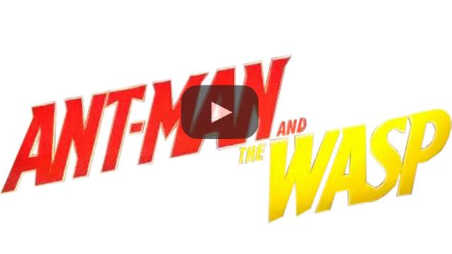 Trailer de Ant-Man y The Wasp: Nos presentan los poderes de la Avispa y más