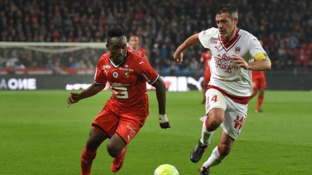 Julian Brandt abierto a renovar con Bayer Leverkusen