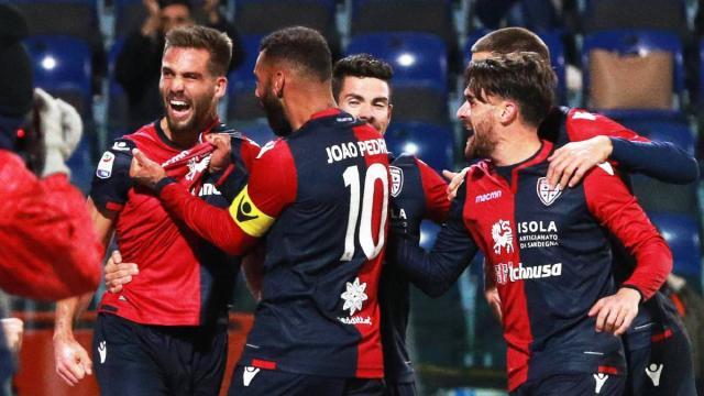 Fútbol: ¿Rossoblú en las etapas finales de negociación por un centrocampista?