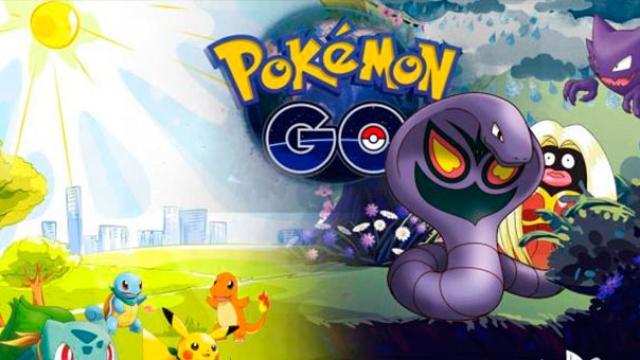 ¿Cuál será el siguiente brillante de Pokémon Go?