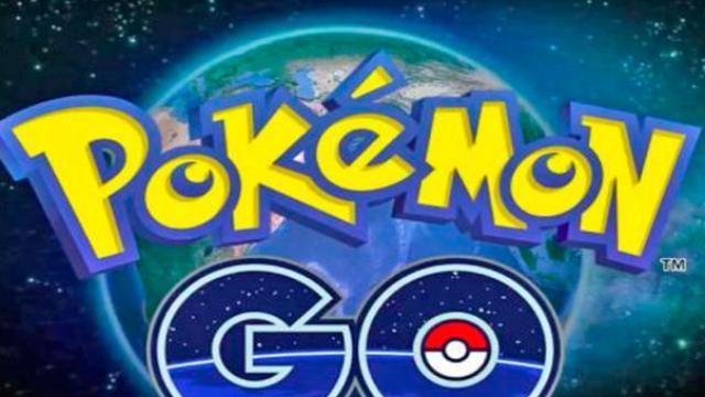 Los fanáticos de Pokémon GO no podrán jugar debido al bloqueo de GPS de la USAF