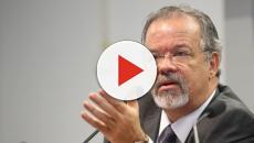 Assista: Raul Jungmann ataca sem dó o judiciário