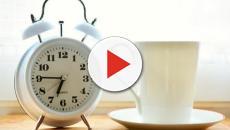 ¿Por qué deberíamos dejar de posponer la alarma de nuestro celular?