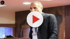 Tariq Ramadan visé par deux plaintes pour viol