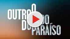 Video: Pobres? Veja quanto ganham os atores da novela 'O Outro Lado do Paraíso'