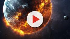 Vídeo:Polos magnéticos da Terra irão se inverter em breve; efeitos são terríveis