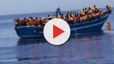 Terrorismo:per il Guardian 50 miliziani dell'Isis arrivati in Italia coi barconi