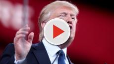 Trump obsessing over North Korea