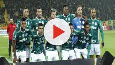 Fútbol: Palmeiras ofrece 7 millones de euros por un atleta del AC Milán