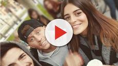 VIDEO: Gran Hermano: ¡Un nuevo embarazo tras el reality!