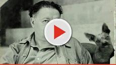 Vídeo: Diego Rivera, el pintor mexicano era un cuentista
