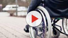 Trieste: il primo centro diurno per disabili over 65 è una relatà