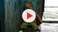 Homem violenta bebê de oito meses e revolta; órgãos internos foram dilacerados