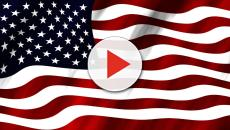 USA: la dott.ssa Fitzgerald rassegna le dimissioni