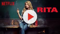 Vídeo: Dicas Netflix: 5 séries que você precisa ver na plataforma.