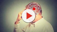 VIDEO: Qué es al alzheimer y cómo evitarlo