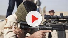 50 foreign fighters tunisini dell'Isis sbarcati in Italia?