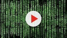 El control del Bitcoin es un reto que preocupa a gobiernos y bancos