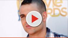 Le suicide de Mark Salling (GLEE) : on vous en dit un peu plus