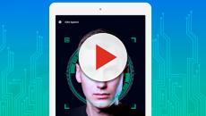 VIDEO: Todo lo que debes saber sobre el reconocimiento facial de tu móvil