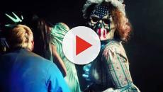 American Nightmare 4 revient pour cet été !