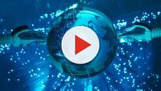 California Senate OKs net neutrality law