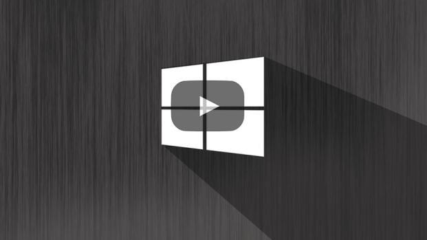 Microsoft desactiva el parche Intel 'defectuoso'