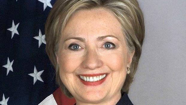 Don jr. continúa su obsesión contra Hillary Clinton en Twitter